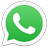 WhatsApp 2.19.16